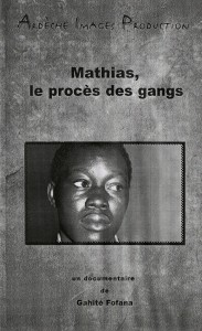 mathias1