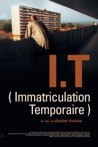 itaffiche1 2